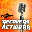 CityTeam Recovery Network